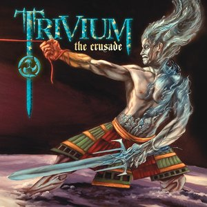 The Crusade [Special Edition]