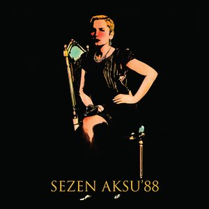 Sezen Aksu '88