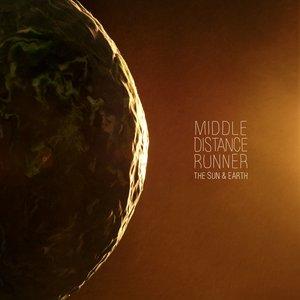 The Sun & Earth