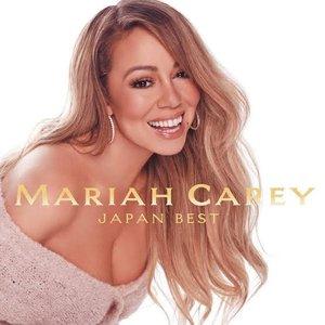 Mariah Carey Japan Best