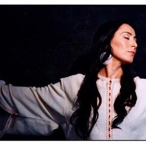 Avatar de Jacqueline Fuentes