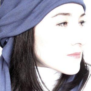 Аватар для Jane Maximova
