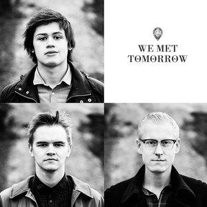 Avatar für We Met Tomorrow