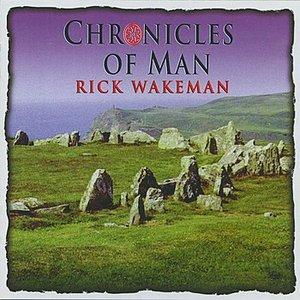 Chronicles of Man