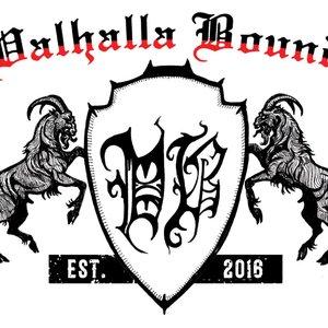 Avatar for Valhalla Bound