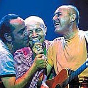 Avatar for Mazhar Fuat Özkan