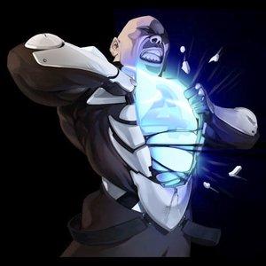 Avatar for 4TrakZ