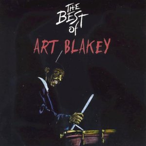The Best Of Art Blakey