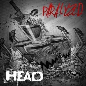 Paralyzed - Single