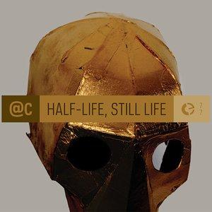 Half-Life, Still Life