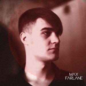 Avatar for Max Farlane