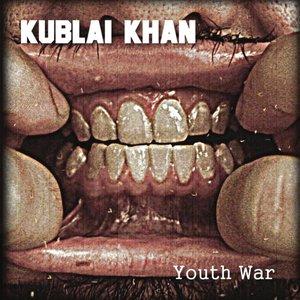 Youth War