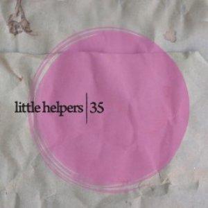 Little Helpers 35