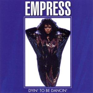 Dyin' to Be Dancin'