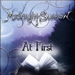 At First - EP