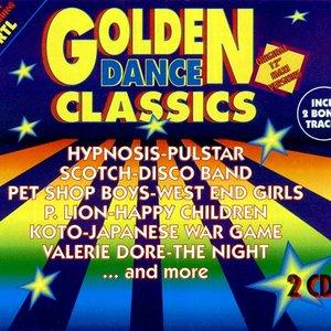 Golden Dance Classics