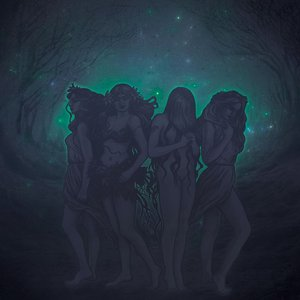 Astral Seasons