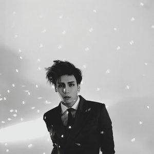 Avatar for Jonghyun (종현)