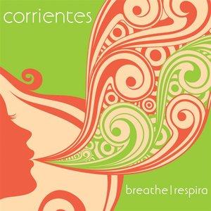 Breathe/Respira