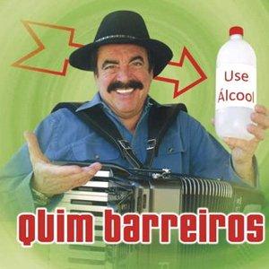 Use Álcool