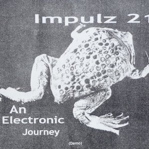 An Electronic Journey