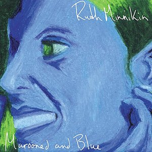 Marooned and Blue