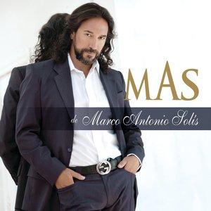 Más De Marco Antonio Solís