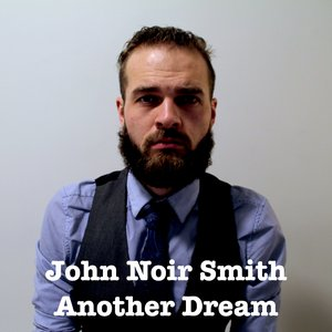Avatar de John Noir Smith