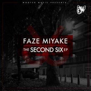 Second Six
