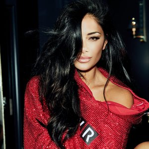 Avatar for Nicole Scherzinger