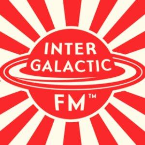 Avatar for Intergalactic FM Infotainment