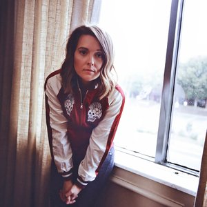 Avatar for Brandi Carlile
