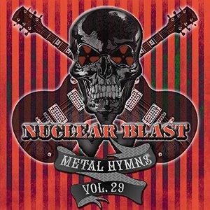 Metal Hymns, Vol. 29 [Explicit]