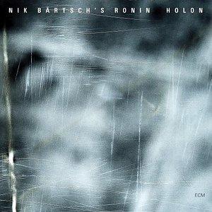 Holon