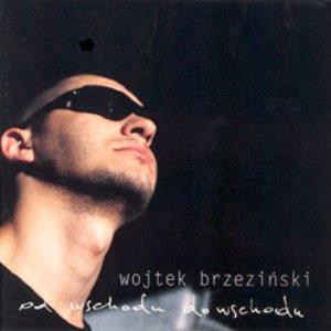 Awatar dla Wojciech Brzeziński