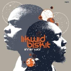 Avatar for Likwid Biskit