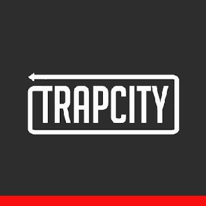 Avatar for Trap City