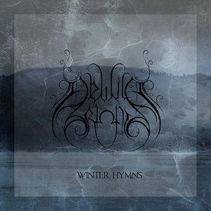 Winter Hymns
