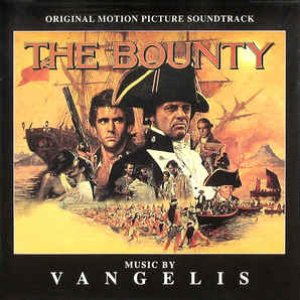 The Bounty (disc 1)