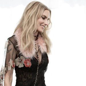 Avatar for Aimee Mann