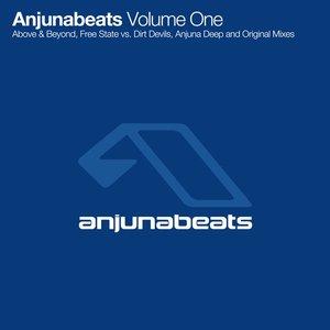 Volume One (The Remixes)