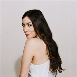 Avatar für Olivia Ruiz