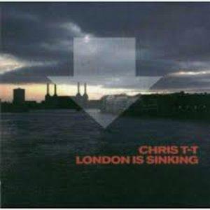 London Is Sinking (bonus disc)