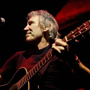 Avatar de Roger Waters
