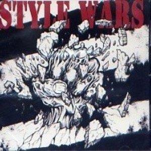 Avatar for Evils Of War