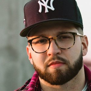 Avatar for Andy Mineo