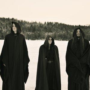 Avatar for Finnr's Cane