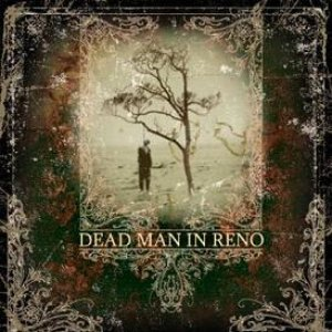 Dead Man In Reno