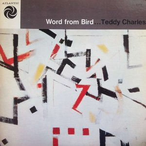 Word From Bird