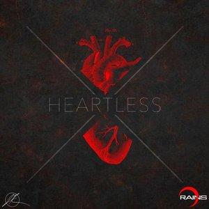 Heartless (Radio Edit)